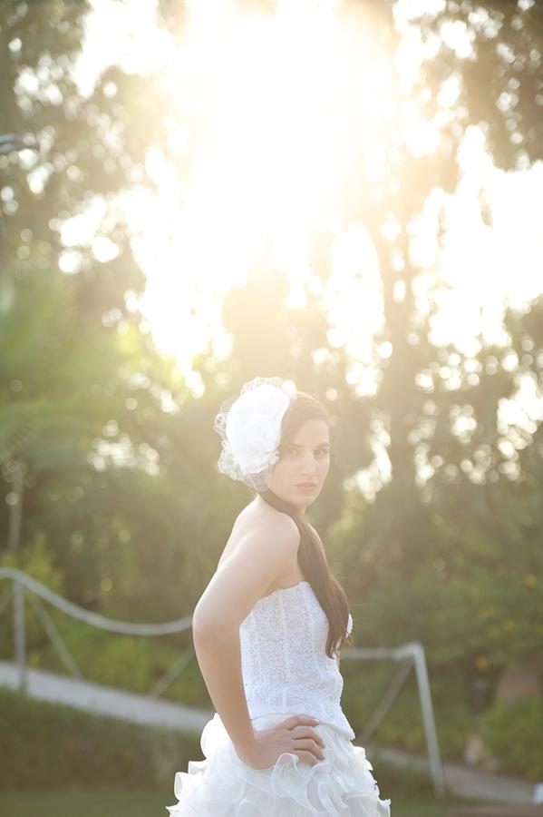 AO terpsitheas bridal photo shoot basketball team event fashion