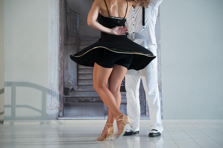 Event photography cubania dance house