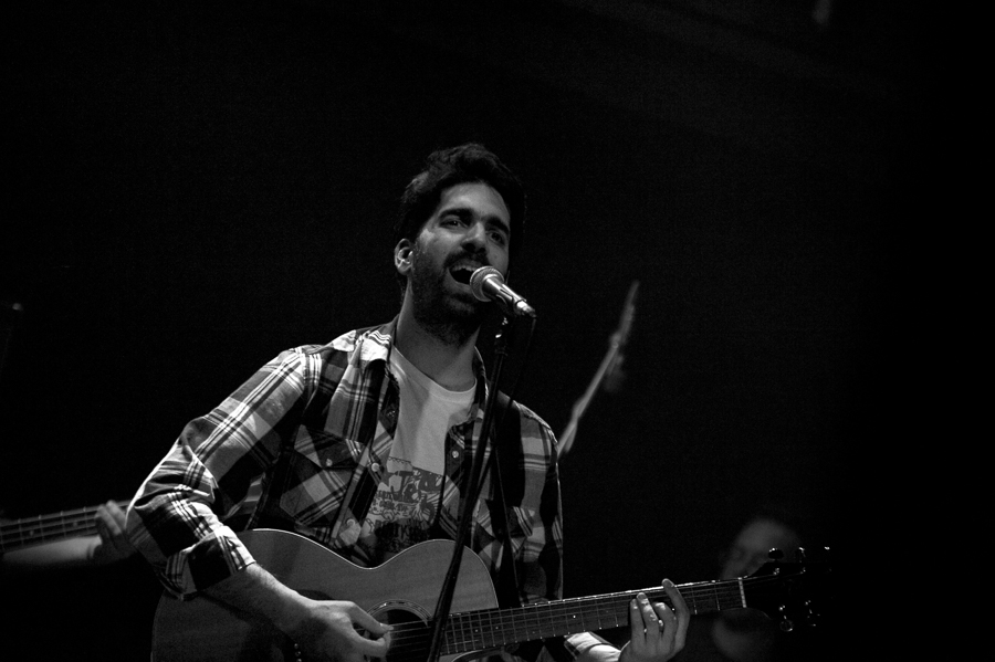 Festival music band stavros tou notou event photography to tram