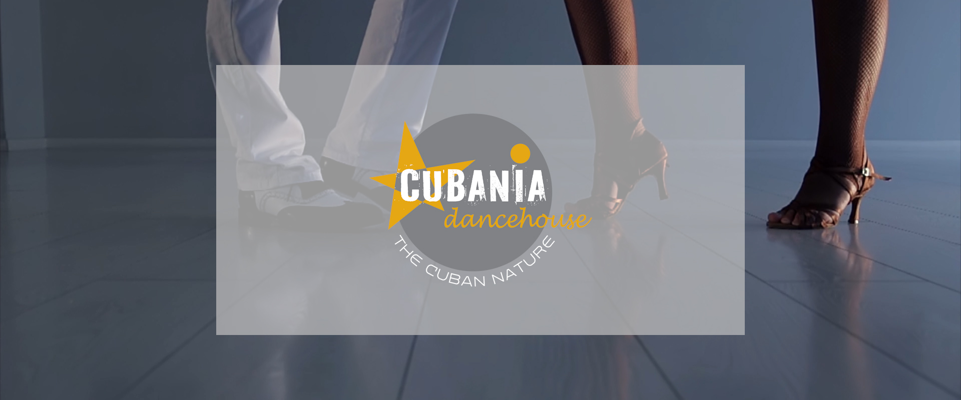 cubania dance house promo corporate brand video videography company
