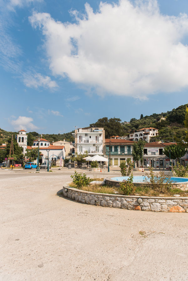 airbnb-sea-view-twins-villas-hotel-family-vacation-skopelos-hotel