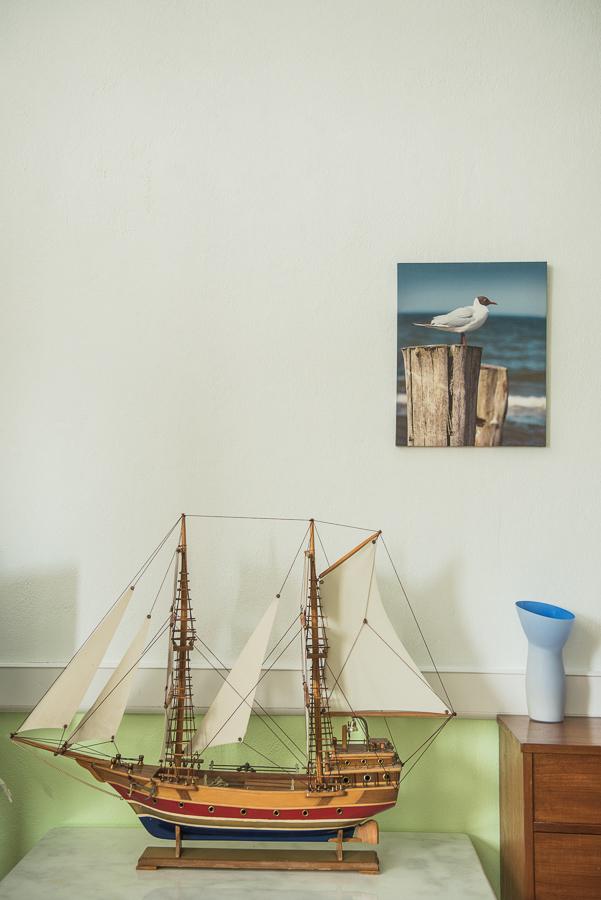 airbnb sea view twins villas house vacation skopelos hotel