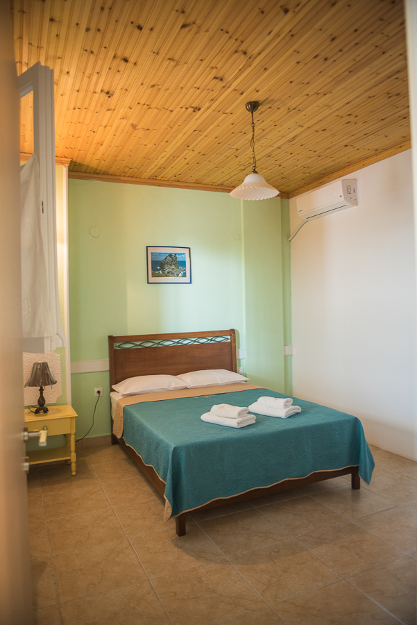 airbnb sea view twins villas house vacation skopelos hotel
