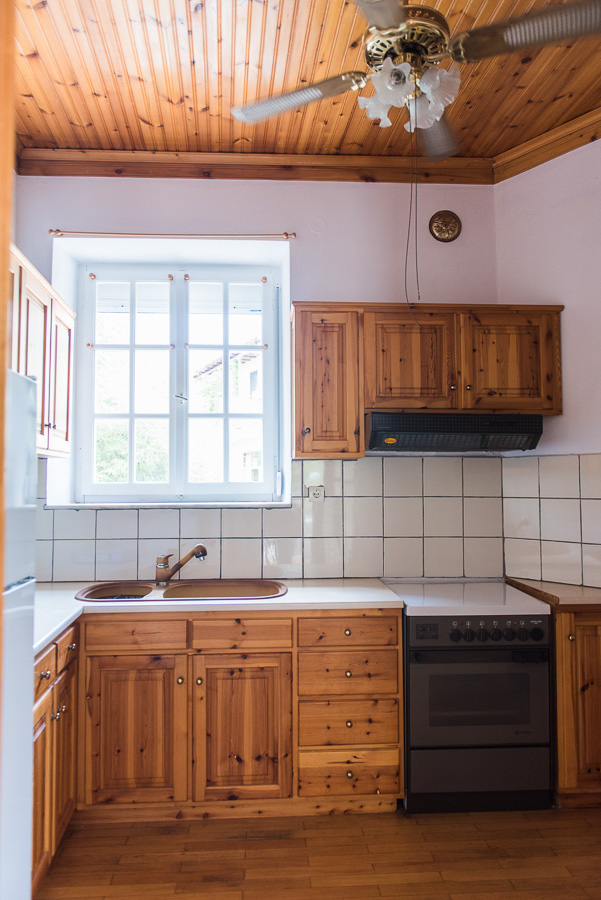 airbnb villas hotel family vacation skopelos house
