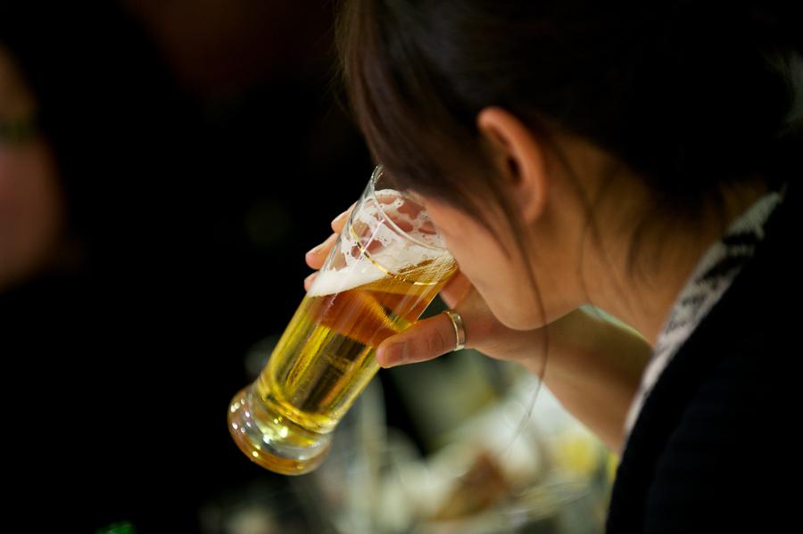 love beer heineken amstel mythos athenian brewery athinaiki event photography sef dritsas