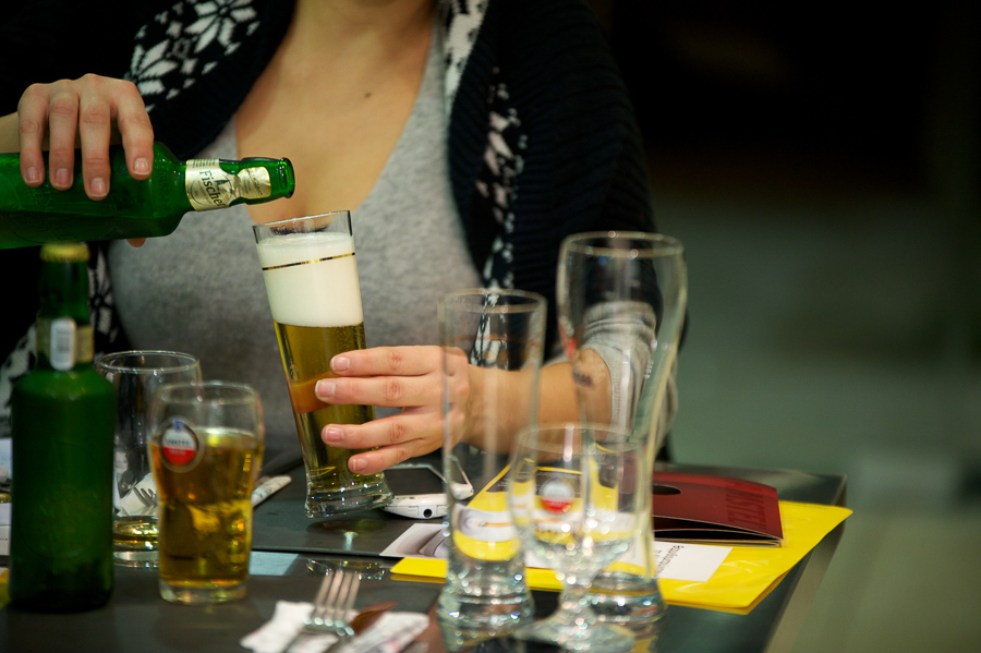 love beer heineken amstel mythos athenian brewery athinaiki event photography sef dritsas