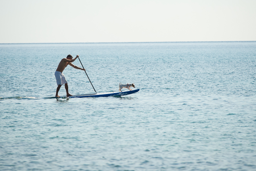 varkiza long distance event surfing red bull naftikos omilos