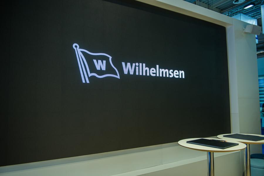 willhelmsen posidonia expo metropolitan expo event airbus drone