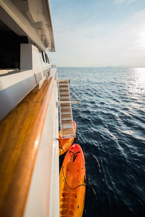 yacht photography lifestyle andrea boat sailing yacht world luxury yacht