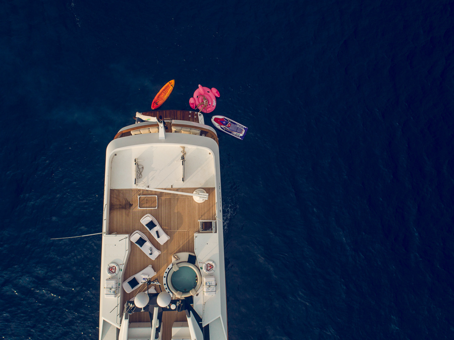 yacht photography lifestyle andrea boat sailing yacht world luxury yacht