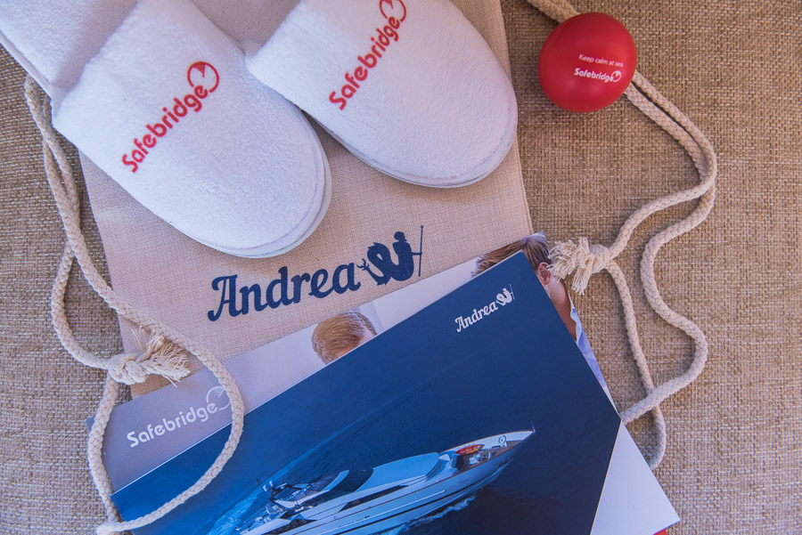 yacht photography lifestyle event andrea boat sailing