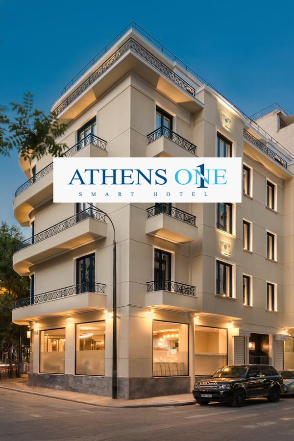 athens-one-hotel-resort-brand-video-promo