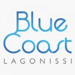 company logos customers brava mast merytime sosy ladies athens one hotel chrysallis demeter cubania blu cove012
