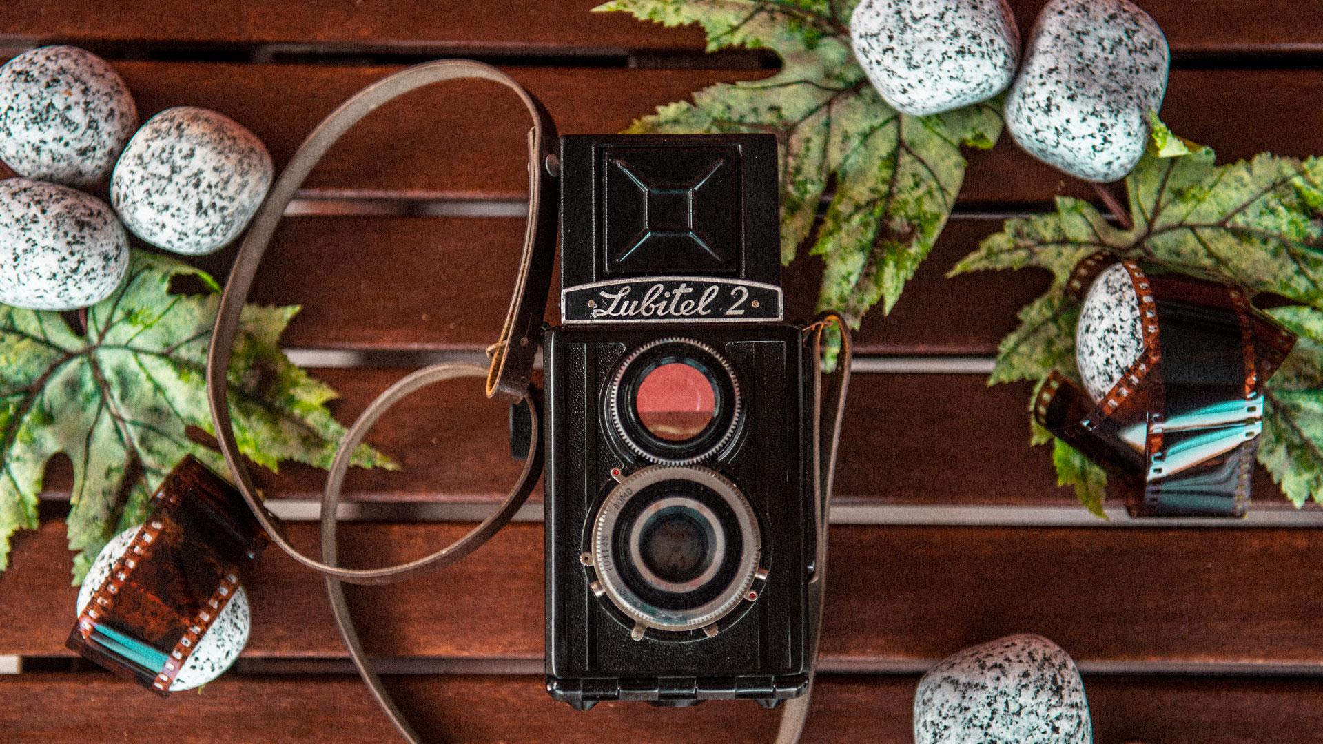 elfi-studio-photography-portfolio