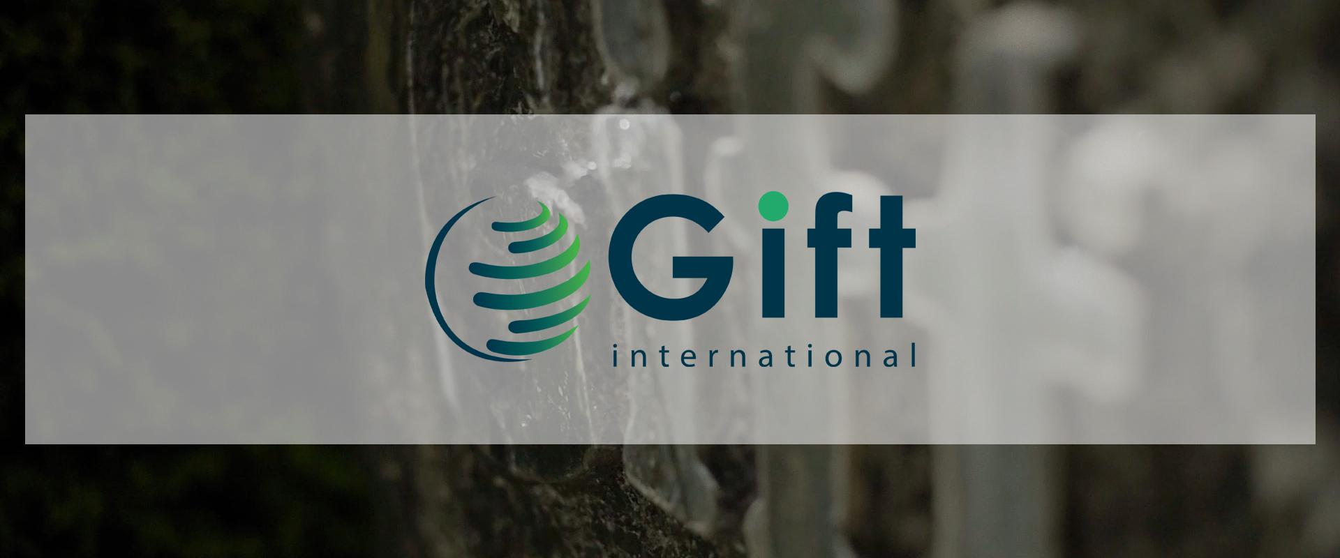 gift-intl-promo-brand-video