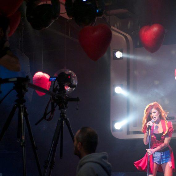 mousiko-video-klip-music-video