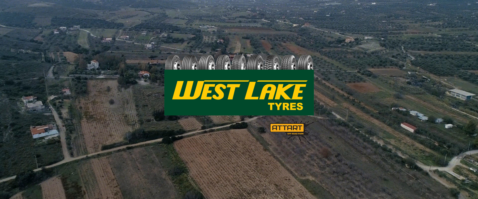 west-lake-promo-corporate-video-tyres