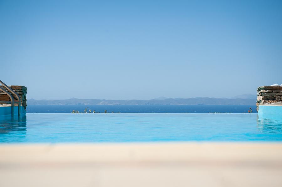 Fotografisi xenodoheio airbnb hotel villa017