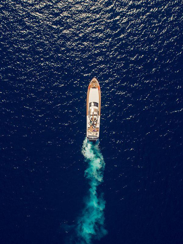 skafos-yacht-fotografisi
